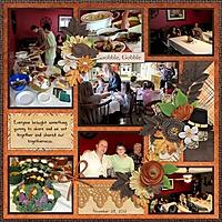 Family2013_ThanksgivingFeast_600x600_.jpg