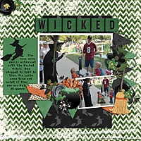 Family2013_Wicked_450x450_.jpg