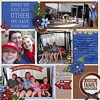Family2013_swinging_465x465_.jpg