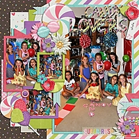 Family2014_CandyLovers_460x460_.jpg