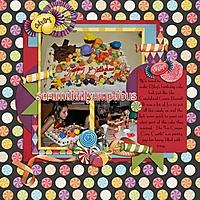 Family2014_CandylandCake_455x455_.jpg
