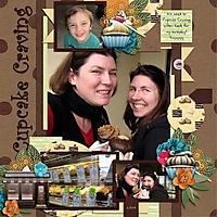 Family2014_CupcakeCraving_490x490_.jpg