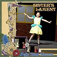 Family2014_SistersLament_500x500_.jpg