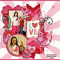 Family2014_Valentines_500x500_.jpg