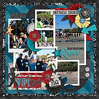 Family2014_WipeOut_600x600_.jpg