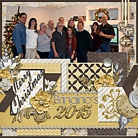 Family2015_Bringino_s_600x600_.jpg