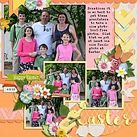 Family2015_EasterFamily_500x500_.jpg