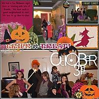 Family2015_Halloween_600x600_.jpg