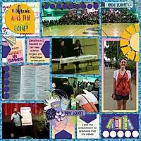 Family2015_HighSchoolOrientation_600x600_.jpg