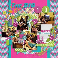 Family2015_TheBIG10_455x455_.jpg
