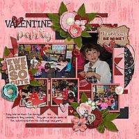 Family2015_ValentinesParty_480x480_.jpg