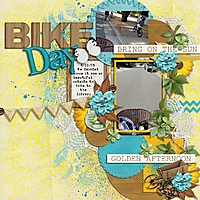 Family2016_BikeDay_500x500_.jpg