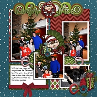 Family2016_ChristmasJammies_600x600_.jpg