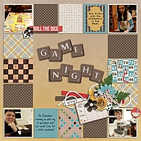 Family2016_GameNight_600x600_.jpg