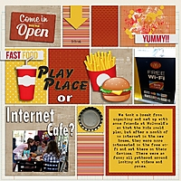 Family2016_InternetCafe_500x500_.jpg