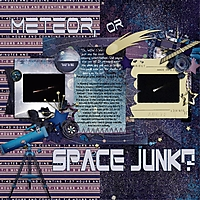 Family2016_MeteorSpaceJunk_600x600_.jpg