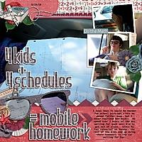 Family2016_MobileHomework_490x490_.jpg