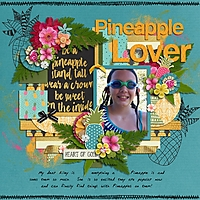 Family2016_PineappleLover_500x500_.jpg