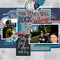 Family2017_College_Tour_600x600_.jpg