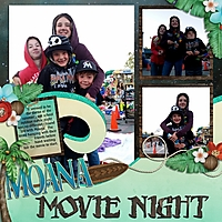 Family2017_MoanaMovieNight_600x600_.jpg