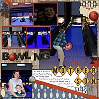 Family2017_MotherSonBowling_600x600_.jpg