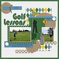 Family2018_GolfLessons_600x600_.jpg