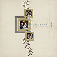 Family2Cherish-web.jpg