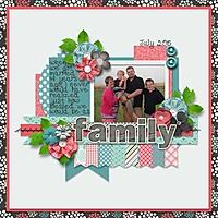 Family410.jpg