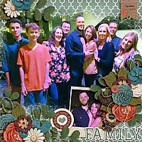 Family52.jpg