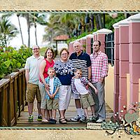 Family78.jpg