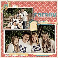 FamilyArizonaWEB.jpg
