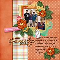 FamilyBlessings_600_x_600_.jpg