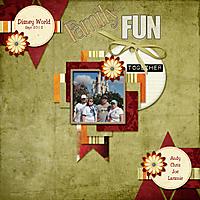 FamilyFun2.jpg