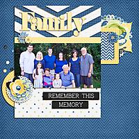 FamilyPhoto2017web.jpg