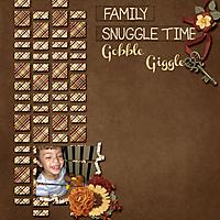 FamilySnuggleTime_edited-1.jpg