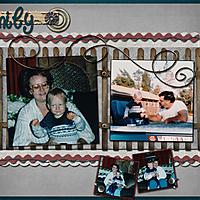 Family_-_cbj_12x12_template2-_UFM_Rustic_Charm_right.jpg