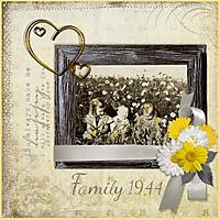Family_1944.jpg