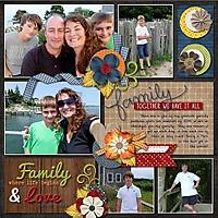 Family_5_.jpg