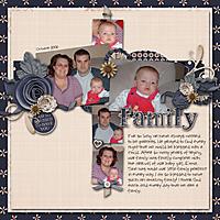 Family_600x600.jpg