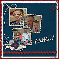 Family_Americana600.jpg