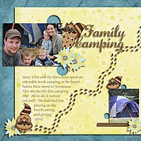 Family_Camping_elkerw-template_challenge_1_sm_edited-1.jpg