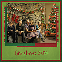 Family_Christmas_-_Templatechallenge2_dec2014.jpg