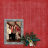Family_Christmas_Photo_156_kb_.jpg