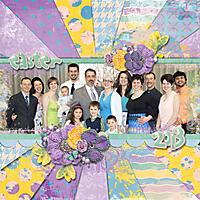 Family_Easter2013.jpg