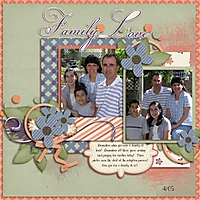 Family_Love_cap_sm_copy.jpg
