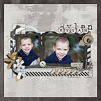 Family_Pictures-_Rylan-_July_13_Copy_.jpg