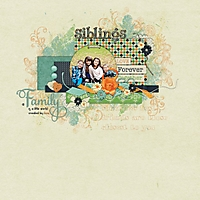 Family_Ties2.jpg