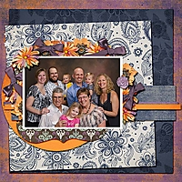 Family_Ties_pg21.jpg