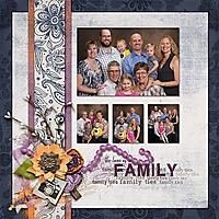 Family_Ties_pg3.jpg