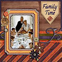 Family_Time3.jpg